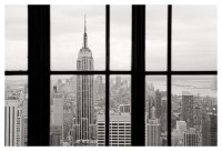 01 290 1466 New York HP5