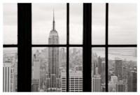 01 290 1466 New York HP5